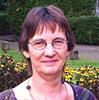 Conny van Leeuwen van team Maatwerk in Onderwijs