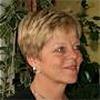 Janny Vinke van team Maatwerk in Onderwijs