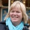 Marja ten Braak van team Maatwerk in Onderwijs