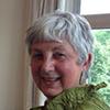 Pia Spoelstra-Dekkers van team Maatwerk in Onderwijs